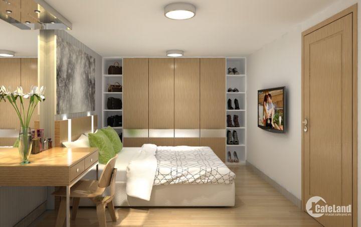 Bán nhà mới giao Nguyễn Duy Trinh, Q2 chỉ từ 1.130tỷ/căn. LH 0937440271