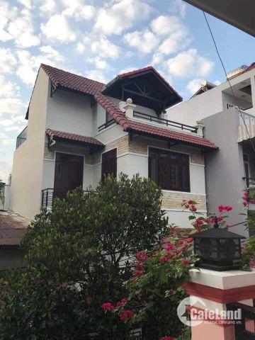 Đầu tư thua lỗ cần tiền trả nợ nên tôi cần bán lại căn biệt thự mini đường Nguyễn Văn Sỹ quận 3 giá 10 tỷ 560 liên hệ : 0707 192 537