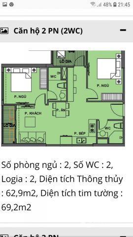 DỰ ÁN VINHOMES GRAND PARK QUẬN 9 mặt tiền đường Nguyễn Xiển, phường Long Thạnh Mỹ, quận 9 , TP. Hồ