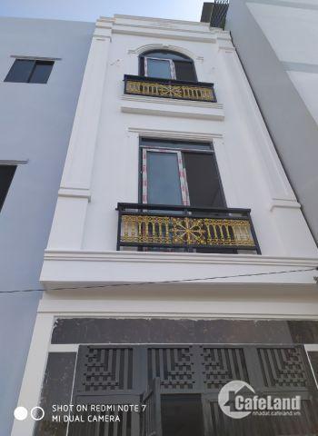 nhà Lê đình cẫn 2lầu gần ngã 4 bà hom giá 1ty900