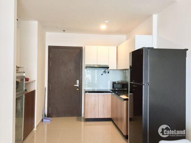 Chỉ 3.2 tỷ sở hữu căn hộ Golden mansion đẳng cấp nội thất mới hoàn thiện cơ bản,69m2, 2pn,2wc liên hệ: 0901412841
