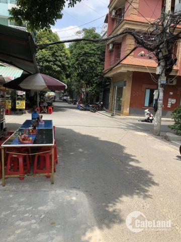 Nhà đẹp hẻm 10m Cộng Hòa, phường 12, quận Tân Bình