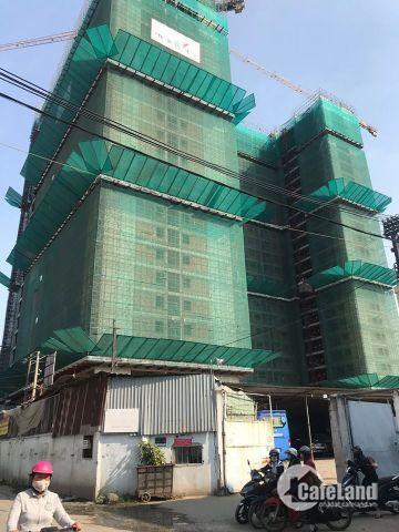 Căn hộ Tân Phú 2PN 66m2/1,95 tỷ, 49m2/1,65 tỷ, 85m2/2,65 tỷ, 71m2 - 2,2 tỷ, MP 2 năm PQL 0932424238