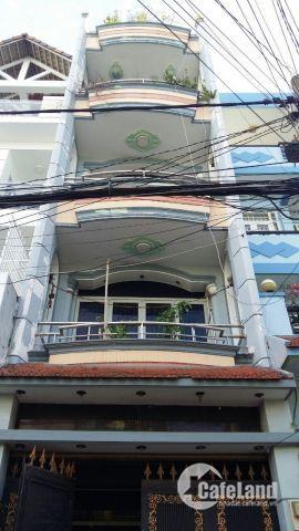 chính chủ bán nhà mặt tiền đường dương khuê