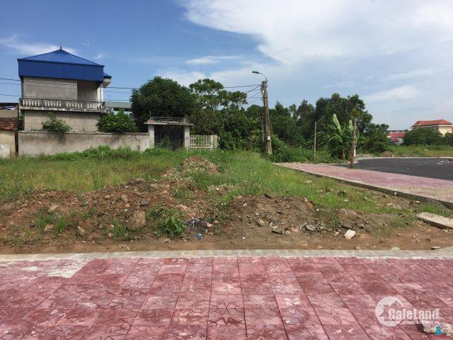 Bán nhà mặt tiền đẹp giá rẻ phường Hiệp Bình Chánh, SHR
