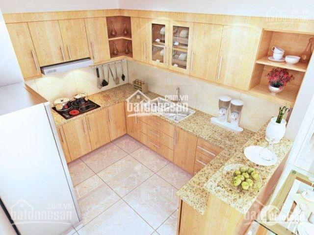 Cần bán căn hộ 2PN giá 2,21 tỷ, full đồ, vào ở ngay, đã có sổ. LH: 0911471295