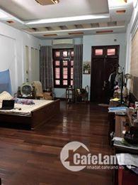 Bán nhà riêng  Nguyễn Trãi Thanh Xuân 3 tầng 3.1 tỷ