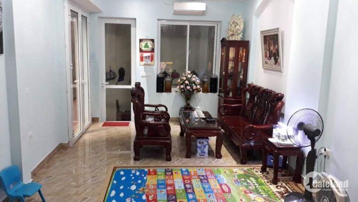 Chỉ 4.4tỷ nhà đẹp 64m2,MT10m,Cự Lộc,Thanh Xuân.0965249543.