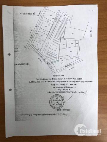 Nhà đẹp, phân lô, kv Khương Hạ, 32m2x5t, giá thương lượng.
