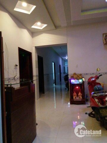 CHÍNH CHỦ CẦN TIỀN BÁN GẤP NHÀ NGHỈ phường 7 - thành phố Trà Vinh