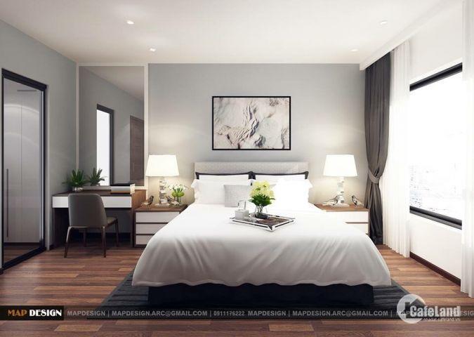 Cần Bán gấp Căn Hộ 2Pn tòa A6 Chung Cư An Bình City – Lh: 0985 670 160