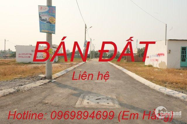 Bán đất đấu giá ngõ Trần Bình Trọng , Đông Vĩnh  ,Thành phố Vinh