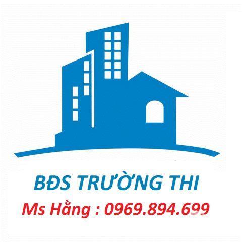 Bán đất mặt đường 18m Tecco Nghi Phú gần đường 72m  ,Thành phố Vinh