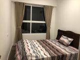 Cần cho thuê lại căn hộ Sunrise Riverside 2PN full nôi thất 12tr/tháng .LH Trân 0909802822-0902743272