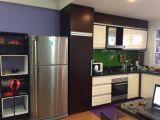 Cho thuê căn hộ chung cư Green House, Long Biên. Giá:6tr/tháng.LH: 0983957300