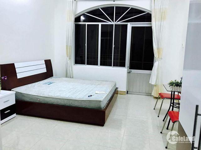 Cho thuê nhà nguyên căn hẻm đường Biệt Thự Phường Lộc Thọ Nha Trang Khánh Hòa, gần biển Trần Phú