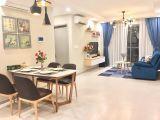 Mình có căn hộ The Gold View 3PN cho thuê 23tr/tháng .Gọi trực tiếp 0909802822-0902743272 Trân