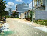 thanh lý 29 lô đất nền đẹp và 5 lô góc vip trong khu dân cư tên lửa mở rộng