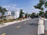 đất nền khu dân cư bệnh viện chợ rẫy 2, sổ hồng riêng