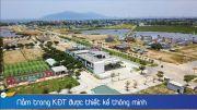Mở bán đất nền đẹp nhất TP Đà Nẵng, giá cực đầu tư, rẻ nhất TT Đà Nẵng