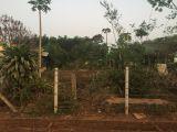Bán 1 sào đất Bàu Cạn gần đường vào cổng số 3 sân bay giá 2,7 tỷ.