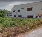 Đất Quận Thủ Đức 52m², Cây Keo, Tam Phú