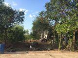 Mẹ tôi bán gấp lô đất nền trong KĐT mới Bình Dương giá 660 triệu, bao sổ, sát KCN tiện xây trọ. LH 0963.705.521