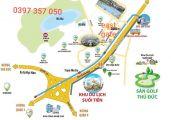 Căn hộ giá rẻ làng đại học quốc gia TP HCM, 0397 357 050