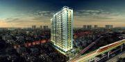 Cần bán căn hộ 1PN trong Làng Đại Học giá HĐMB 774tr chênh lệch nhẹ nhàng.LH: 0909 4040 16
