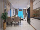 Bạn muốn mua căn hộ để đầu tư, bạn muốn mua ở LH:0909.4040.16 để được tư vấn.