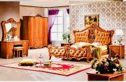 Bán Nhà Phố Minh Khai, Quận hai bà Trưng, 55M2,  5 Tầng, Giá 10.2 tỷ. LLh: 0964666586.
