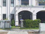 hot hot. . .chỉ còn lại 10 căn duy nhất trong tổng số 505 căn trong khu biệt thự phúc an city