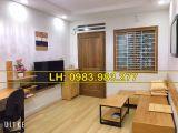 """Bán căn hộ 2 PN đầy đủ nội thất,CT5 -Vĩnh Điềm Trung, giá 1.32 tỷ """"Sản phẩm HOT"""""""