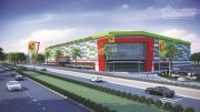 Chính chủ cần bán căn hộ CT5 Vĩnh Điềm Trung, 2PN, cạnh bệnh viện dọn vô ở ngay, sổ đỏ trao tay