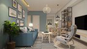 Bạn mong muốn gì khi sở hữu 1 căn hộ ở NHa Trang xinh đẹp?