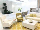 Gia đình cần bán nhanh Penthouse Sunrise City Central Q7. , 284m2 .Lh Trân 0909802822-0902743272