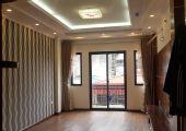 Bán nhà tại Khương Trung, Nhà đẹp, 40m x 4T, giá 3,35 tỷ