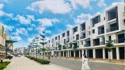 tôi có 26 căn shophouse tại trung tâm thành phố Việt trì giá tốt