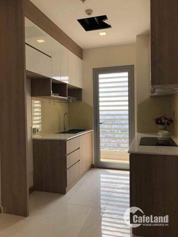 Hàng hiếm, căn hộ Vinhomes, 2pn, 75m2, full nội thất chỉ 20 triệu/tháng