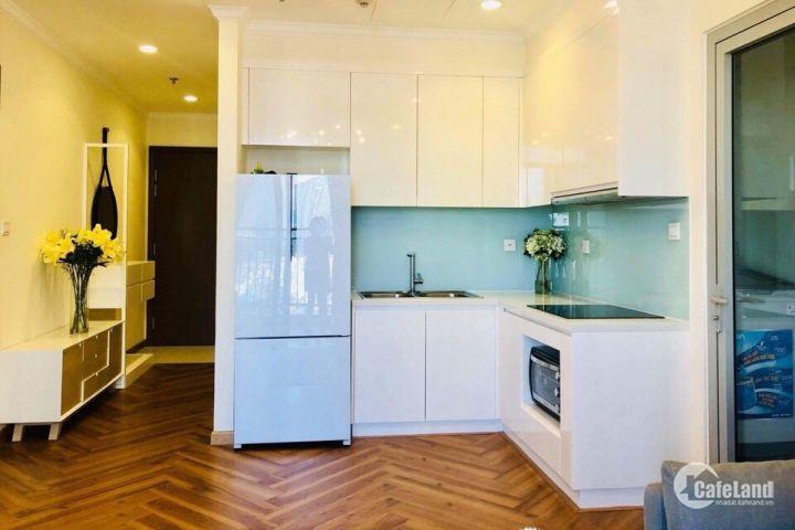 Cho thuê căn hộ Vinhomes Central Parkview, 2pn, 75m2, đầy đủ nội thất liên hệ: 0901414213