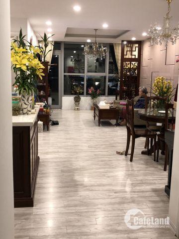Cho thuê chung cư Thăng Long No1-Khuất Duy Tiến Cầu Giấy 117m đủ đồ chỉ 13tr -Cần cho thuê gấp căn hộ chung cư cao cấp Thăng Long No1 ở 289 - 291 Khuất Duy Tiế