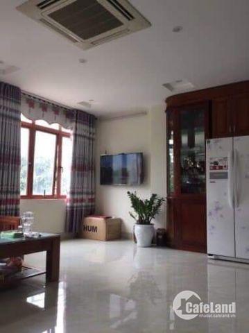Cho thuê nhà riêng tại Đường Trường Chinh - Quận Đống Đa - Hà Nội phù hợp KD VP và ở, Homestay, cà phê, spa ( ở ít người)....