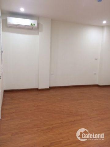 Cho thuê nhà mặt phố Bùi Thị Xuân - Hai Bà Trưng