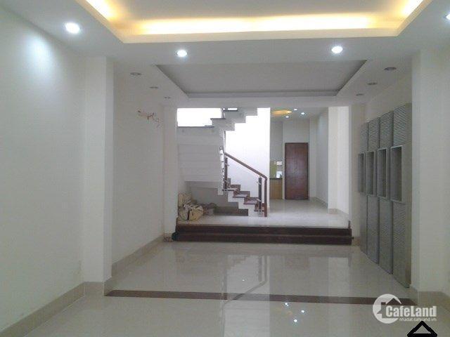Cho thuê mặt bằng kinh doanh mặt phố Đại Cồ Việt giá 30tr/tháng