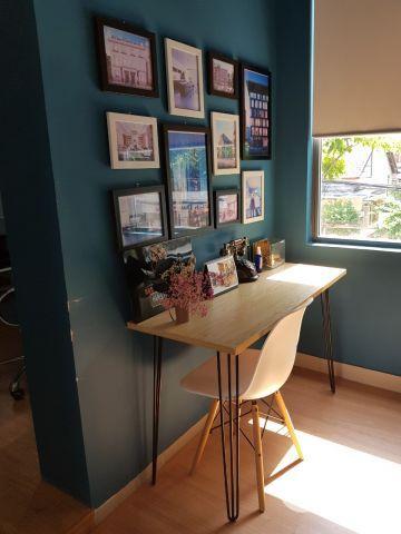 Văn phòng cực đẹp phù hợp Designer hoặc IT, 150m2, giá hợp lí.