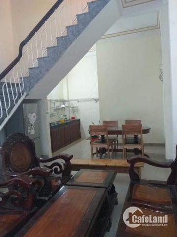 Cho thuê nhà nguyên căn giá rẻ,đầy đủ tiện nghi khu phố Tây Nha Trang