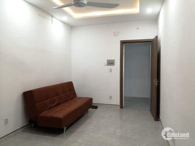 thuê căn hộ Mường Thanh Viễn Triều Nha Trang, 2 phòng ngủ chỉ 8tr