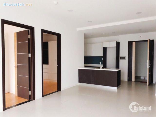 Cho thuê căn hộ Xi Grand Court đối diện SVĐ Phú Thọ, Q.10. Giá 16tr. LH 0933814440 Ngân
