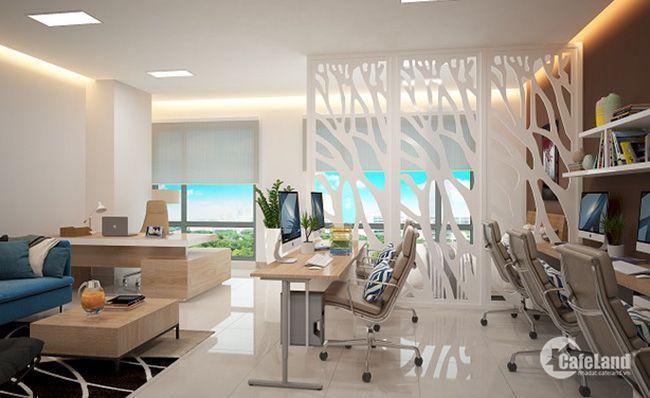 Văn phòng cho thuê Quận 2 - Hotline 0908551404 - Diện tích nào cũng có + Giá tốt nhất thị trường.