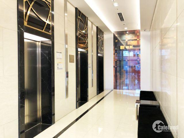 Hot -7 triệu có ngay 1 văn phòng ở Trung tâm Hành Chính Quận 2. SL có hạn.